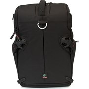 Kata SH 3N1-33 Sling Backpack grade 7