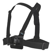 "GoPro Chest Mount Harness ""Chesty"" (all Heros)"