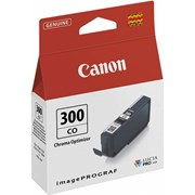 Canon LUCIA PRO PFI-300 Chroma Optimizer Ink