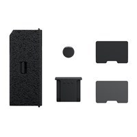 Product: Fujifilm CVR-XT4 Cover Kit for X-T4