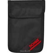 Misc Domke Film Guard Bag Mini