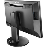 "Product: EIZO ColorEdge CG248 23.8"" Hardware Calibration 4K IPS LCD Monitor"