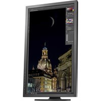 "Product: EIZO ColorEdge CS2730 27"" 16:9 IPS LCD Monitor"