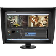 "Eizo ColorEdge CG247 24.1"" Monitor"