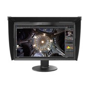 "Eizo ColorEdge CG248 23.8"" 4k Widescreen Monitor"