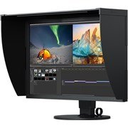 "EIZO ColorEdge CG279X 27"" Hardware Calibration IPS LCD Monitor"