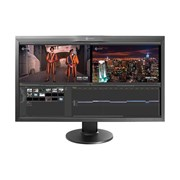 "Eizo ColorEdge CG318 31.1"" 4k Hardware Calibration Widescreen LCD Monitor"