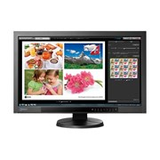 "Eizo ColorEdge CX271 27"" 16:9 Hardware Calibration IPS LCD monitor"