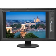 "EIZO ColorEdge CS2731 27"" IPS LCD Monitor"