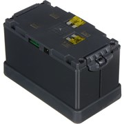 Elinchrom RQ Lead-Gel Battery 12V-3.6Ah