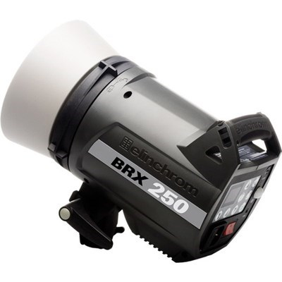Product: Elinchrom Compact BRX 250