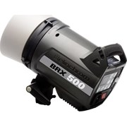 Elinchrom Compact BRX 500