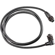 Elinchrom SH RQ Flash Head Cable 2.5m grade 8