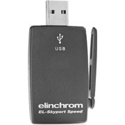 Elinchrom Skyport USB RX Speed