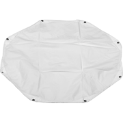 Elinchrom Internal Diffuser Octa 135cm For 26184