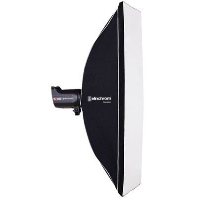 Product: Elinchrom Rotalux HD Softbox Recta 100x130cm LE w/o Speedring