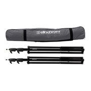 Elinchrom Tripod Air Set 105-264cm