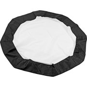Elinchrom Hooded Diffuser Octa 100cm For 26183/Rotalux