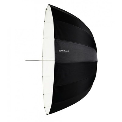 Product: Elinchrom Umbrella Deep White 105cm