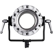 Elinchrom Litemotiv Bracket For Profoto
