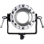 Elinchrom Litemotiv Bracket For Broncolor Pulso