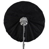 Product: Elinchrom Black Diffuser for Umbrella Deep 125cm