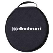 Elinchrom Grid Bag for 18cm & 21cm Grids