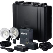 Elinchrom Quadra Hybrid Lead Case Set (A) (1 only)