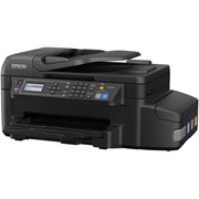 Epson EcoTank WorkForce ET-4550