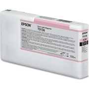 Epson P5070 - Vivid Light Magenta Ink