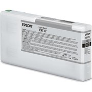 Epson P5070 - Light Black Ink