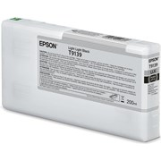 Epson P5070 - Light Light Black Ink