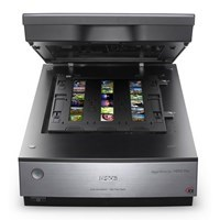 Product: Epson Perfection V850 Pro Photo Scanner