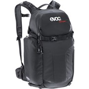 Evoc PS 18L Photo scout (27x52x17cm) (Black)