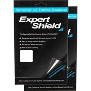 Expert Shield Screen Protector: Sony a1 Crystal Clear (Pack of 2)