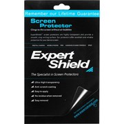 Expert Shield Screen Protector: Fuji X-T2/T1 Crystal Clear
