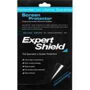 Expert Shield Screen Protector: Fujifilm X100V Crystal Clear (Pack of 2)