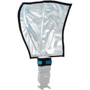 Rogue FlashBender 2 XL Pro Sliver Reflector
