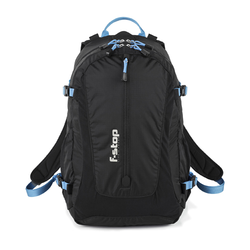 d76d047a5dc burton f stop backpack cheap > OFF79% The Largest Catalog Discounts