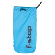 F-stop Hydration Sleeve Blue