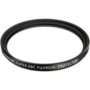 Fujifilm 43mm PRF-43 Protector Filter