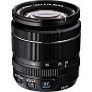 Fujifilm XF 18-55mm f/2.8-4 R LM OIS Lens (2 only at this price)