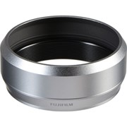 Fujifilm LH-X70 Lens Hood for X70 Silver (1 only)