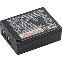 Product: Fujifilm NP-W126S Li-ion Battery for X-T3, X-T2, X-T1, X-Pro3, X-Pro2, X-Pro1, X-T20, X-T10, X-E3, X-E2 & X-E1