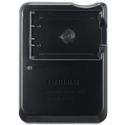 Fujifilm T125 Battery Charger for GFX