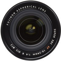 Product: Fujifilm XF 10-24mm f/4 R OIS Lens (1 only)