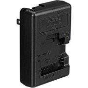 Fuji BC-45 Charger for NP-45 Battery