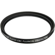 Fujifilm 58mm PRF-58 Protector Filter