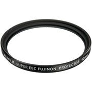 Fujifilm 52mm PRF-52 Protector Filter