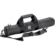 Gitzo Mountaineer Tripod Bag Series 1